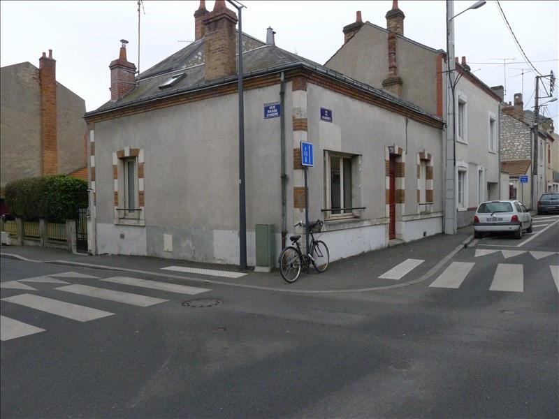 Verkauf haus Orleans 133750€ - Fotografie 4