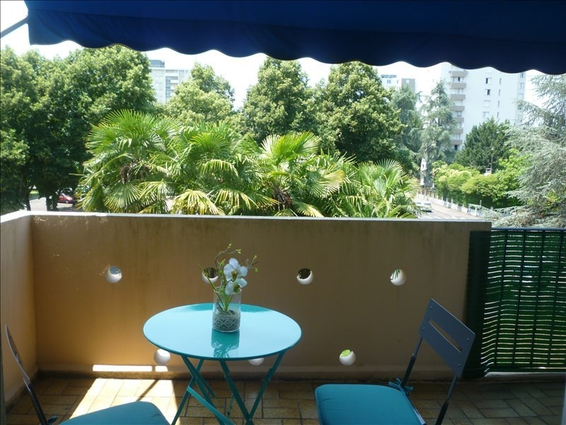 Vente appartement Pau 159 900€ - Photo 1