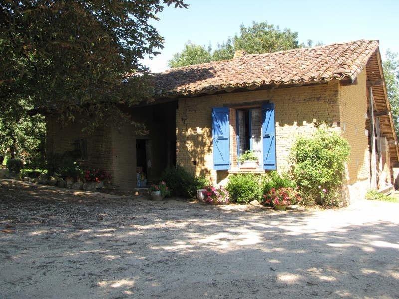 Verkoop  huis Montauban 262000€ - Foto 3