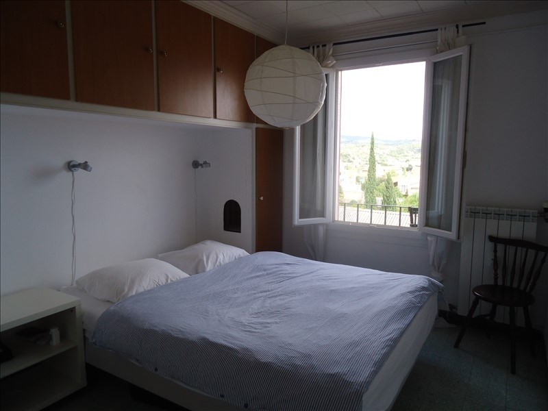 Vente appartement Ceret 167000€ - Photo 7