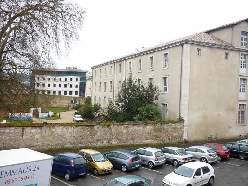 Location appartement Perigueux 348€ CC - Photo 3