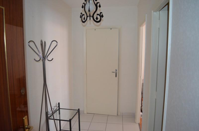 Location appartement Toulouse 567€ CC - Photo 3