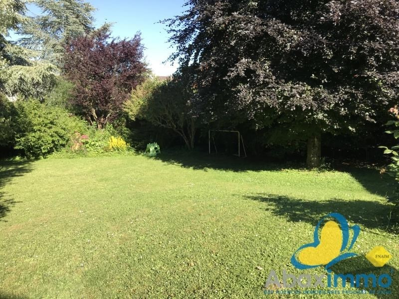 Sale house / villa Falaise 279 900€ - Picture 3