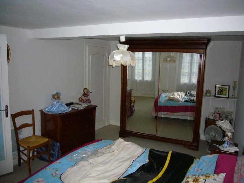 Vente maison / villa Monsec 75900€ - Photo 4