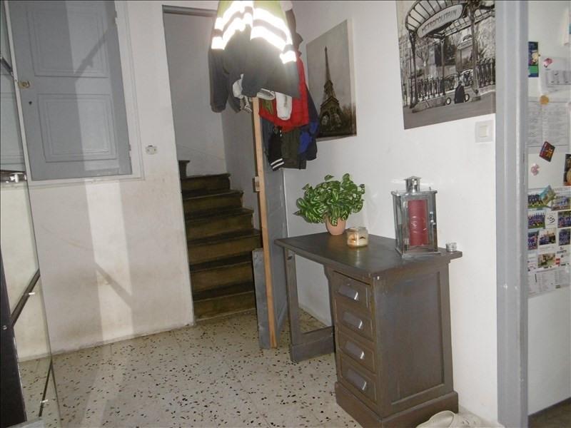 Verkoop  huis Le mesnil en thelle 205000€ - Foto 2