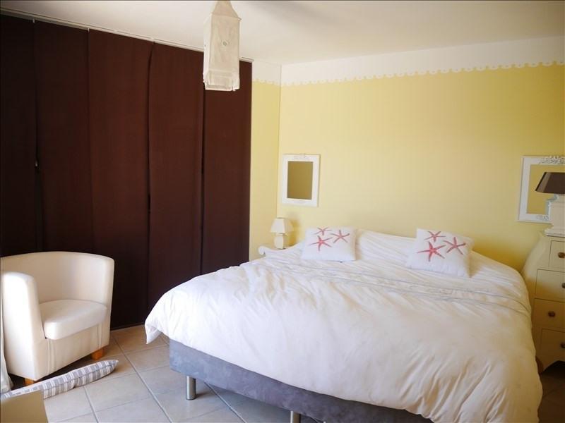 Vente de prestige maison / villa Aix en provence 790000€ - Photo 11