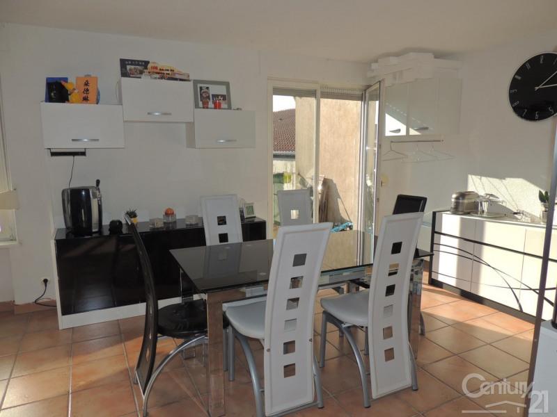 Alquiler  apartamento Pont a mousson 520€ CC - Fotografía 3