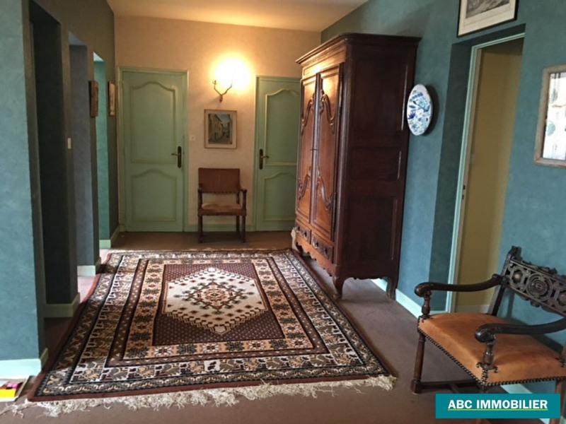 Vente maison / villa Panazol 259700€ - Photo 4