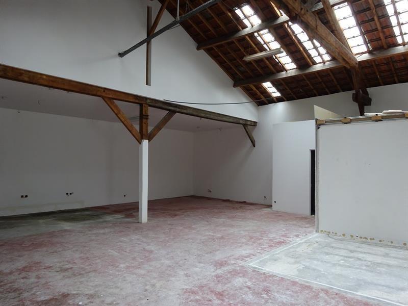 Location Local d'activités / Entrepôt Bagnolet 0