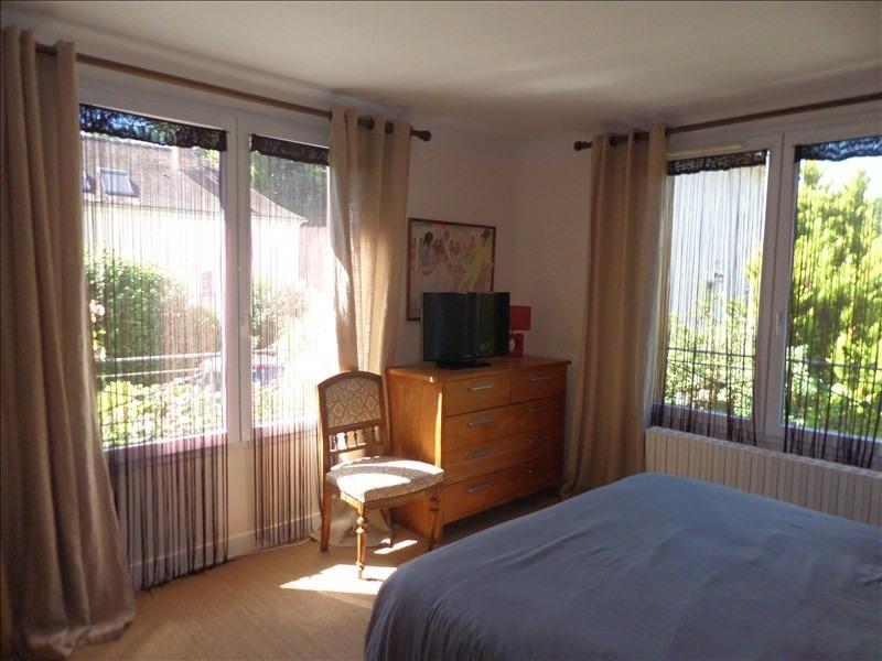 Vente maison / villa La celle st cloud 970000€ - Photo 6