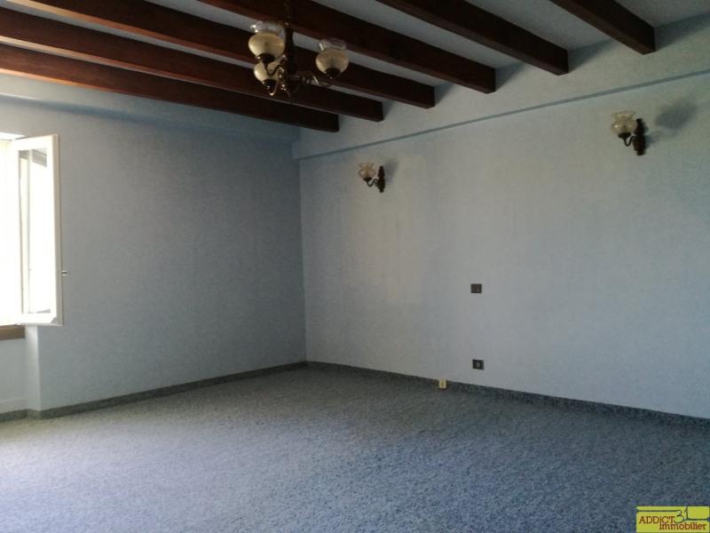 Vente maison / villa Puylaurens 180000€ - Photo 5