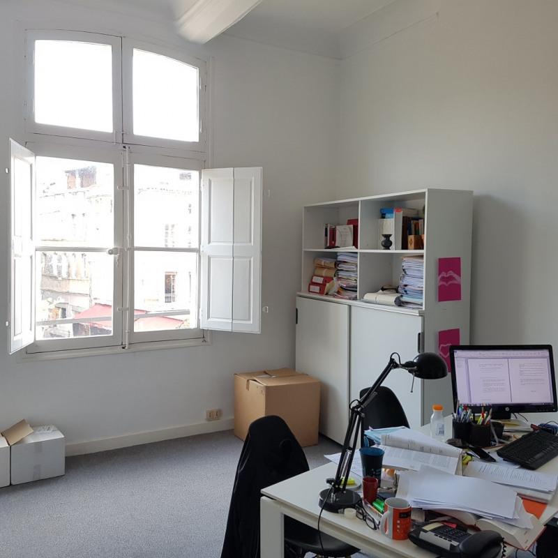 Verhuren  kantoren Aix-en-provence 3000€ HC - Foto 5