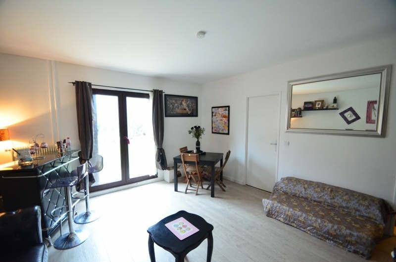 Revenda apartamento Argenteuil 168000€ - Fotografia 1