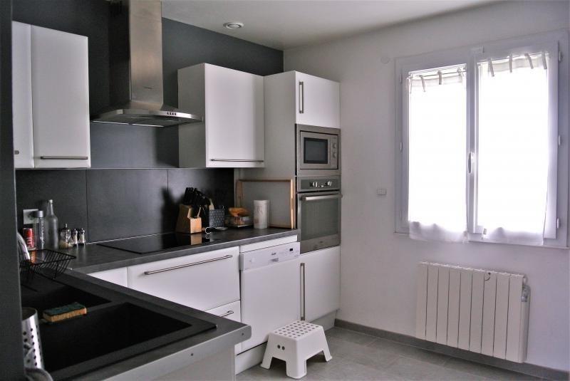 Sale house / villa St leu la foret 461000€ - Picture 3