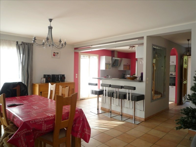 Vente maison / villa Espira de conflent 285000€ - Photo 2