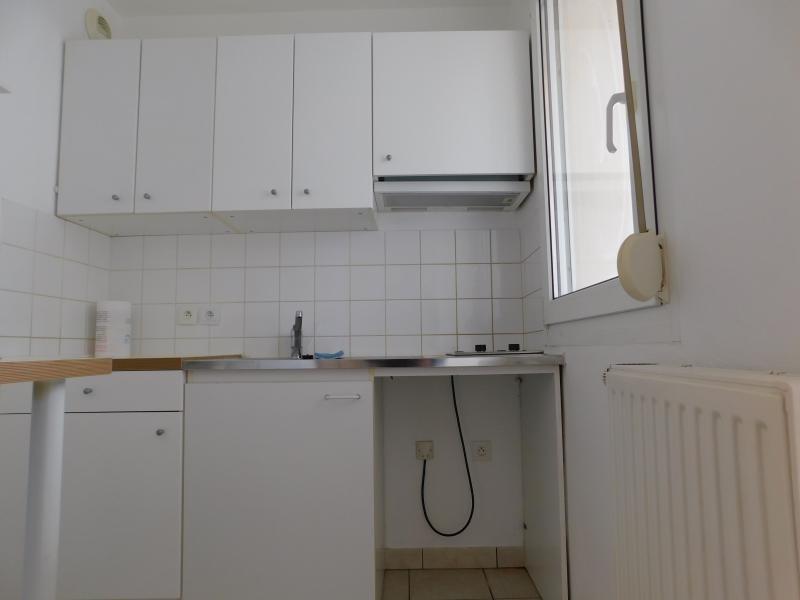 Vente appartement Truchtersheim 139000€ - Photo 4
