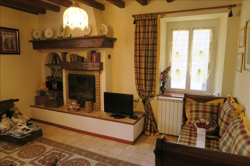 Vente maison / villa Mirepoix 180000€ - Photo 6