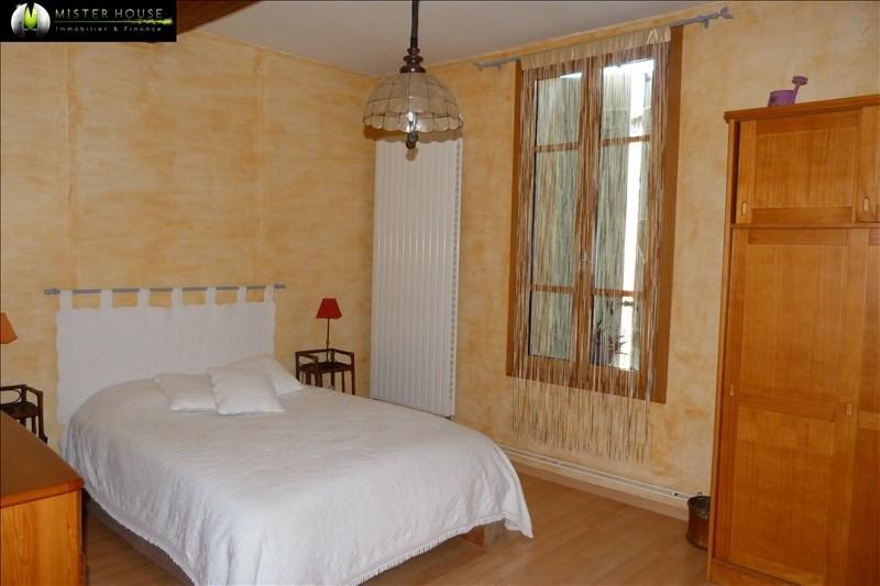 Vendita casa Finhan 185000€ - Fotografia 4