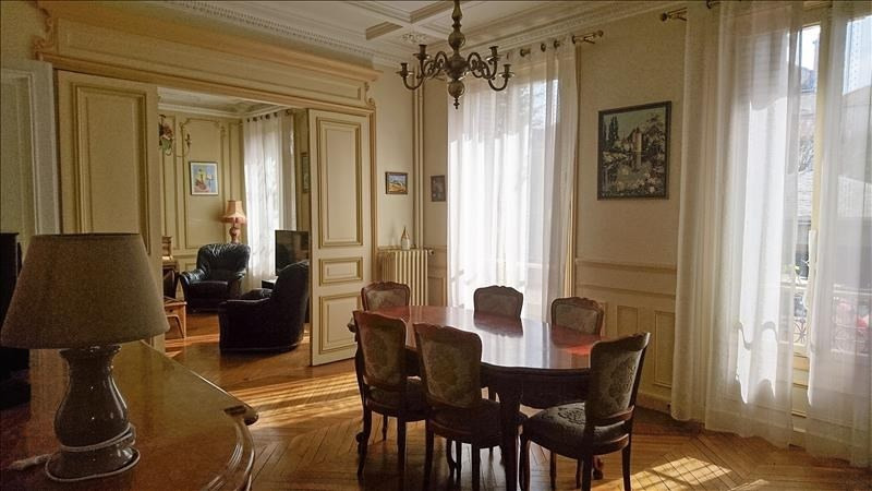 Vente maison / villa La ferte sous jouarre 478000€ - Photo 3