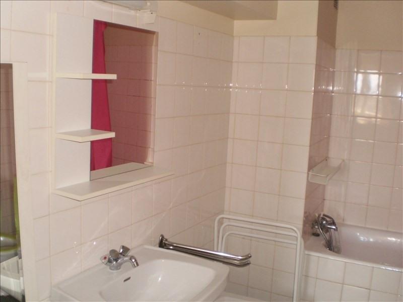Affitto appartamento Auch 300€ CC - Fotografia 6