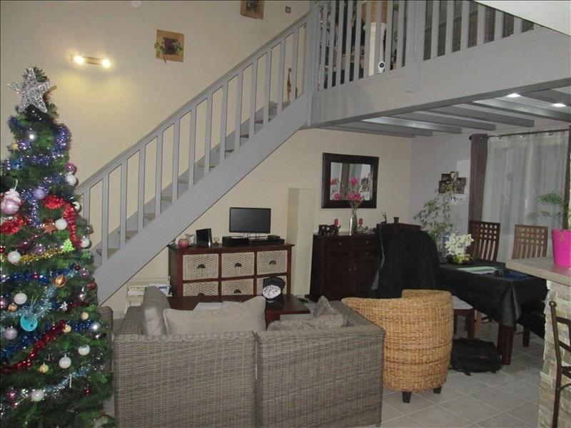 Sale house / villa Macon 208000€ - Picture 4