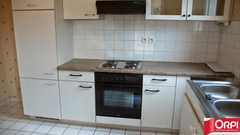 Vente appartement Dax 128000€ - Photo 6