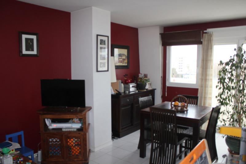 Vendita appartamento Houilles 287000€ - Fotografia 1