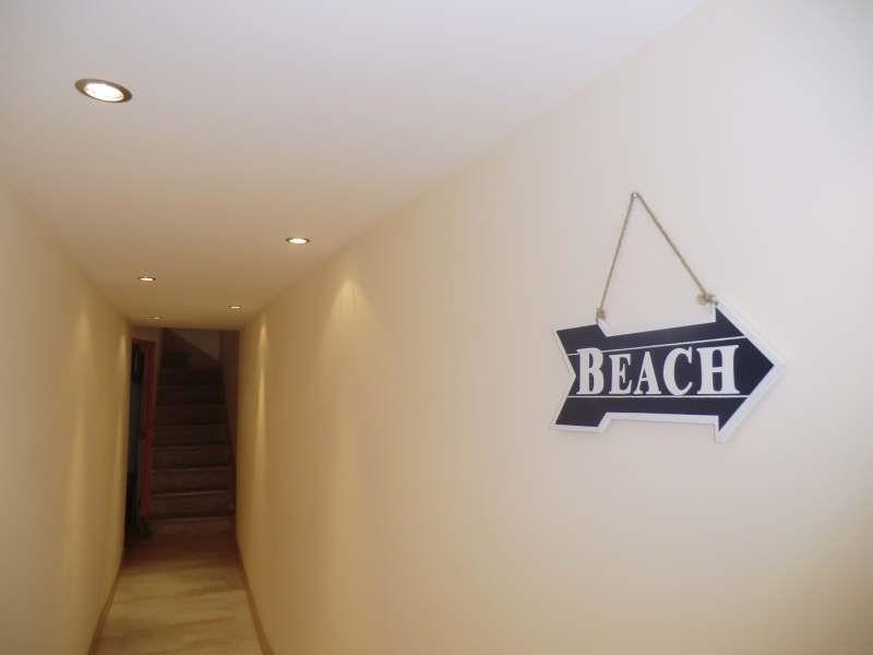 Rental house / villa Argeles sur mer 480€cc - Picture 10
