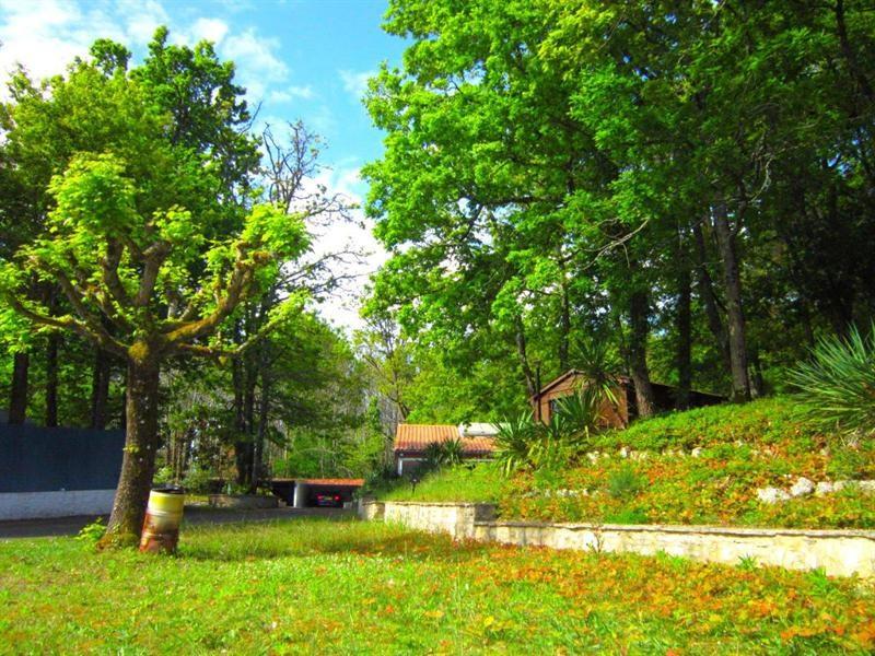 Sale house / villa Saint palais sur mer 548625€ - Picture 14