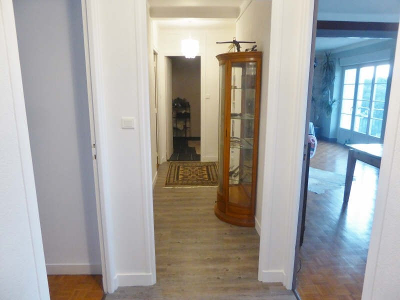 Vente appartement Douarnenez 123 400€ - Photo 2