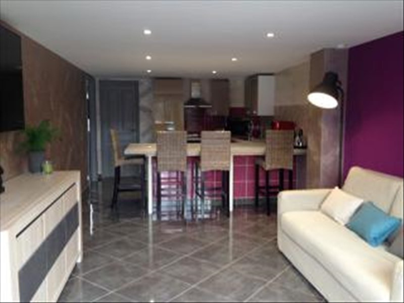 Rental apartment Lancon provence 690€ CC - Picture 3