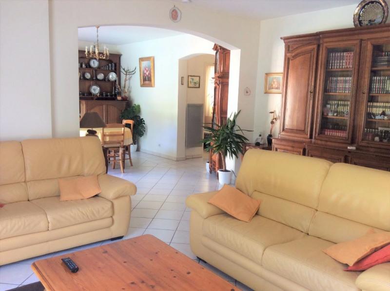 Deluxe sale house / villa Breuillet 593250€ - Picture 3