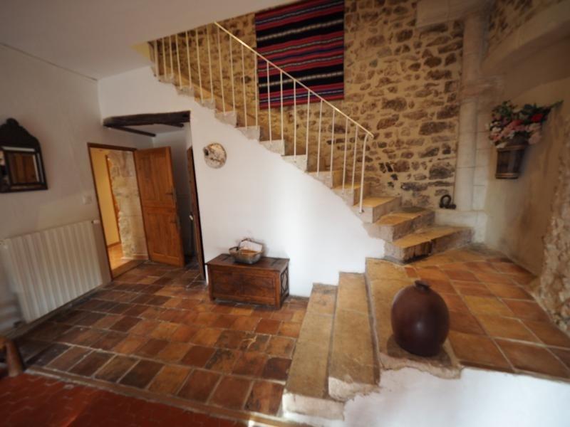 Vendita casa Goudargues 359000€ - Fotografia 8