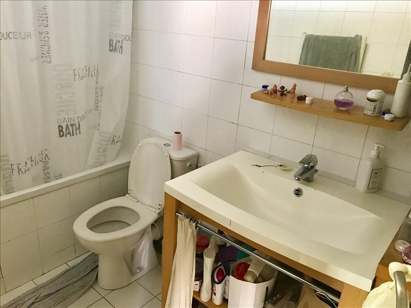 Location appartement Boulogne billancourt 870€ CC - Photo 4