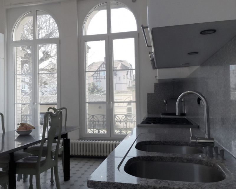 Vente maison / villa Colmar 1740000€ - Photo 3