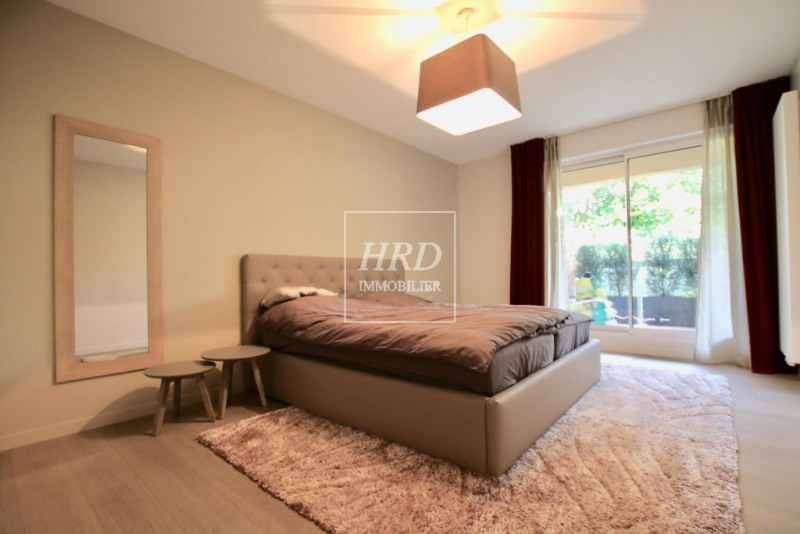 Deluxe sale apartment Strasbourg 949 500€ - Picture 11