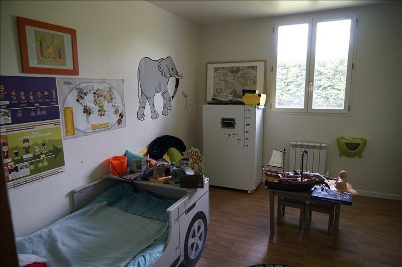 Sale house / villa Cavignac 231000€ - Picture 5