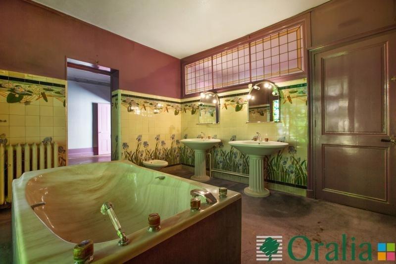 Vente de prestige maison / villa Grenoble 1000000€ - Photo 11