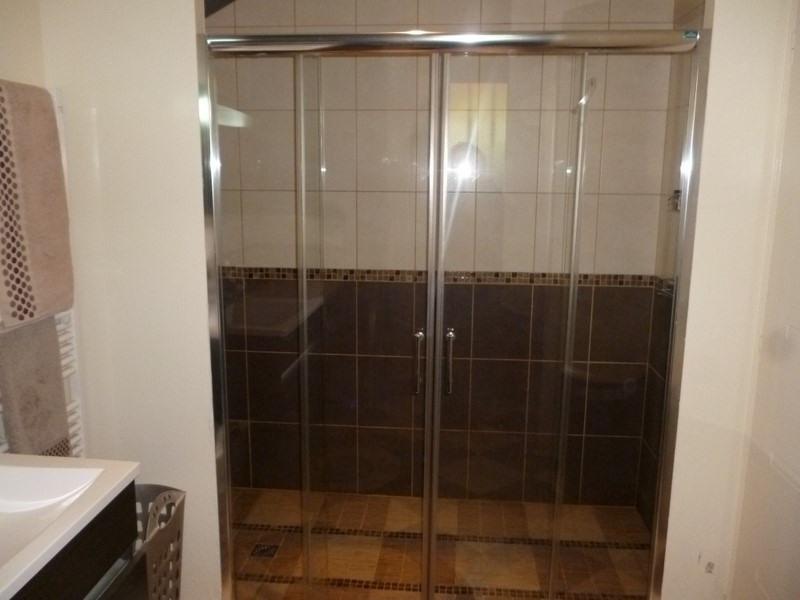 Sale house / villa Perigueux 275000€ - Picture 8