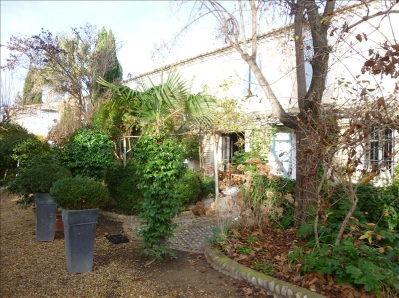 Vente de prestige maison / villa Gallician 800000€ - Photo 7