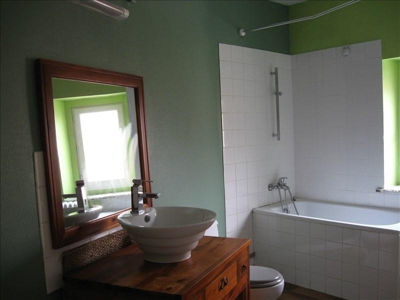 Vente maison / villa Labruguiere 105000€ - Photo 3