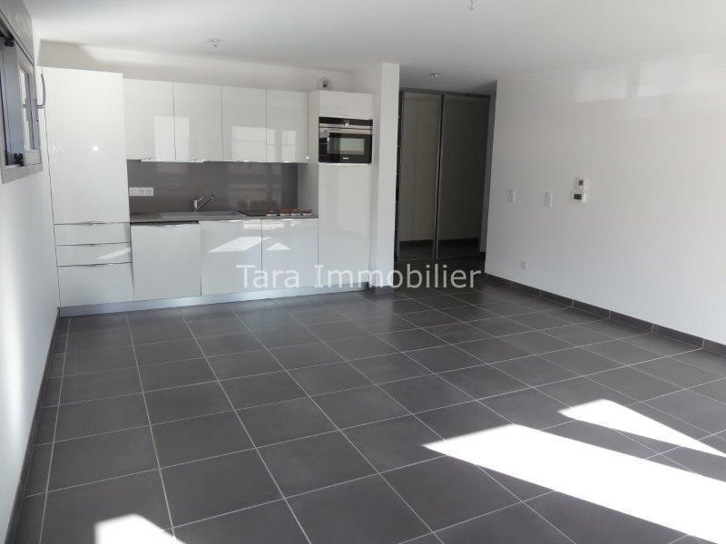 Deluxe sale apartment Chamonix mont blanc 600000€ - Picture 4