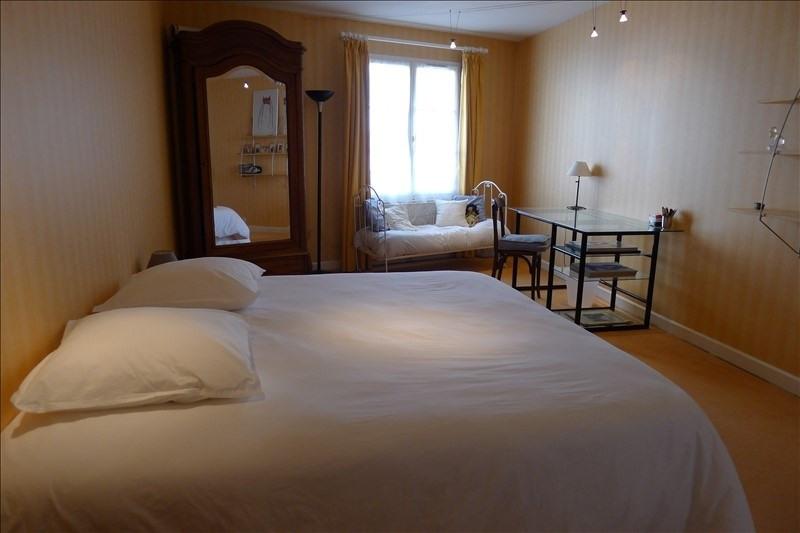 Immobile residenziali di prestigio casa Orleans 950000€ - Fotografia 12