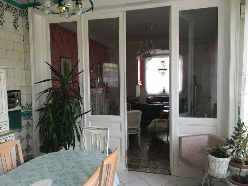 Vente maison / villa Carvin 199 000€ - Photo 4