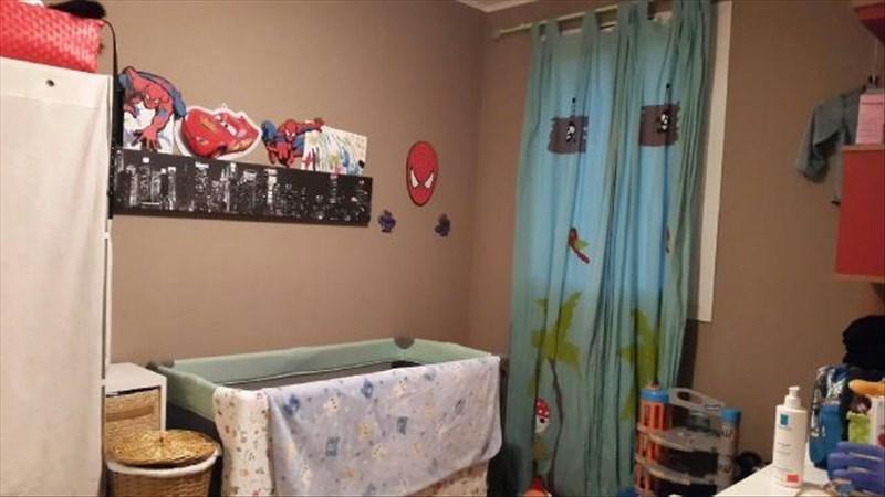 Location appartement Quint 480€ CC - Photo 4