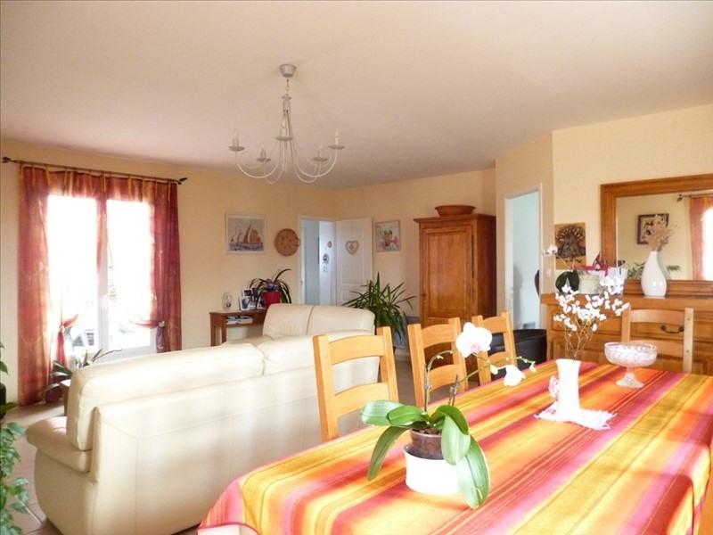 Vente maison / villa St denis d oleron 272400€ - Photo 5