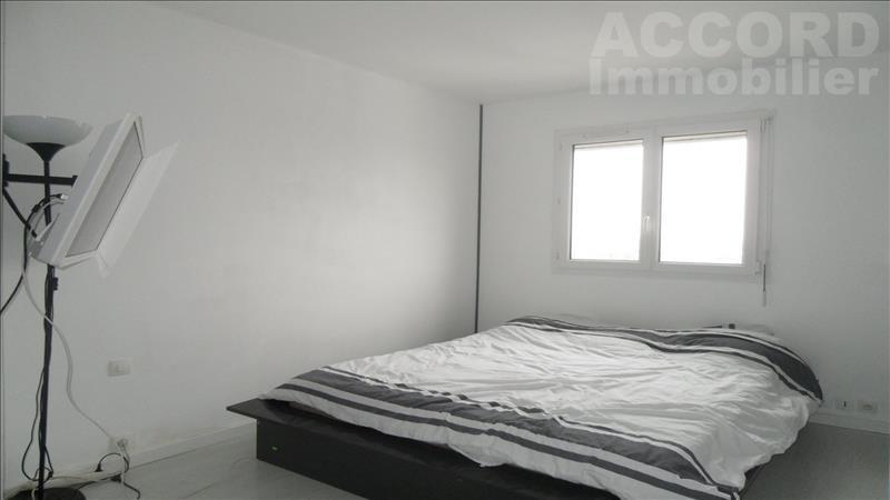 Vente appartement La chapelle st luc 86500€ - Photo 4