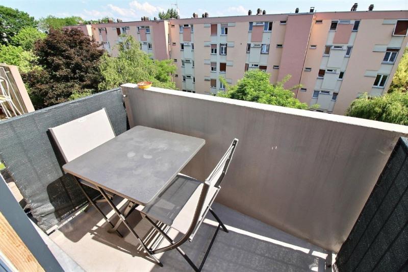 Vente appartement Strasbourg 170000€ - Photo 6