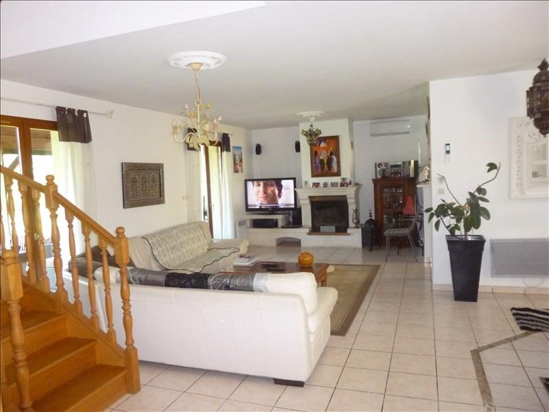 Vente maison / villa Pau 266000€ - Photo 3