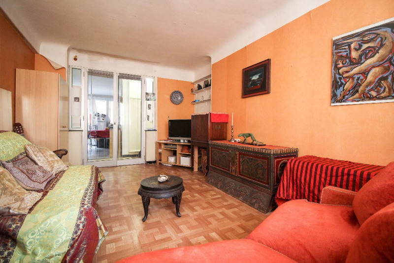 Vente appartement Nice 260 000€ - Photo 10